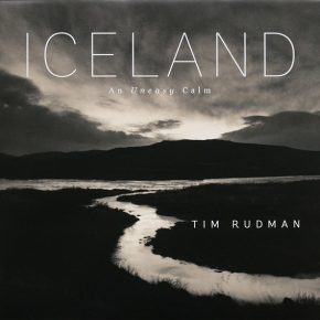 Iceland-An-Uneasy-Calm
